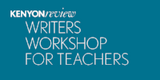 Workshop for Teachers Tuition
