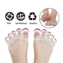 Load image into Gallery viewer, The Newest Magical toe valgus corrector - zonechics
