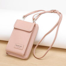 Load image into Gallery viewer, Stylish Phone Bag Mini Shoulder Bag - zonechics