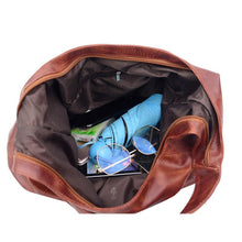 Load image into Gallery viewer, Women's Large Capacity Shoulder Bag - zonechics