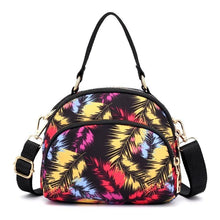 Load image into Gallery viewer, Crossbody Cell Phone Crossbody Bag - zonechics