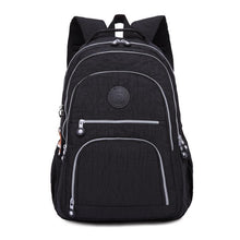 Load image into Gallery viewer, Waterproof Large Capacity Travel Backpack - zonechics