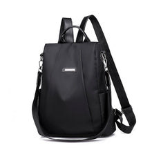 Load image into Gallery viewer, Nylon Multi-functional Waterproof Outing Backpack - zonechics