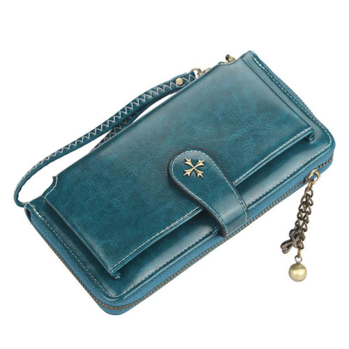 Women's Multi-functional Phone Bag - zonechics