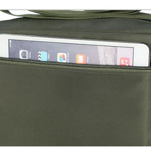 Load image into Gallery viewer, Waterproof Multifunctional Classic Crossbody Bag - zonechics