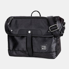 Load image into Gallery viewer, Waterproof Man Outdoor Travel Crossbody Bag - zonechics