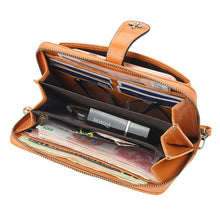 Load image into Gallery viewer, Women's Multi-functional Phone Bag - zonechics