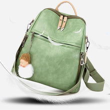 Load image into Gallery viewer, Lightweight Elegant Backpack - zonechics