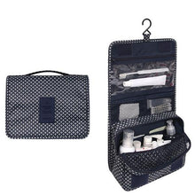 Load image into Gallery viewer, Multifunctional Cosmetic Bag - zonechics