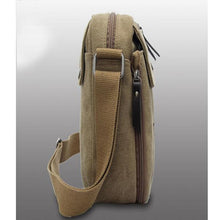 Load image into Gallery viewer, Multifunctional Portable Crossbody Bag - zonechics