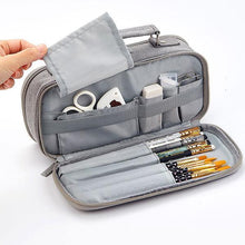 Load image into Gallery viewer, Multifunctional Retro Storage Bag - zonechics