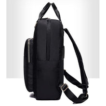 Load image into Gallery viewer, Portable Elegant Large Backpack - zonechics