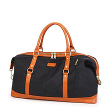 Load image into Gallery viewer, Unisex Large Capacity  Classic Duffle Bag - zonechics