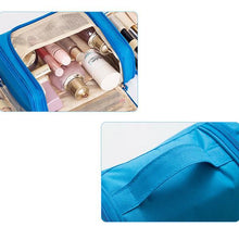 Load image into Gallery viewer, Unisex Large Capacity Portable Storage Bag - zonechics