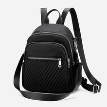 Load image into Gallery viewer, Waterproof Large Capacity Casual Backpack - zonechics