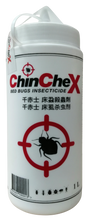 ChinChexⓇ DIY Bed Bugs Insecticide