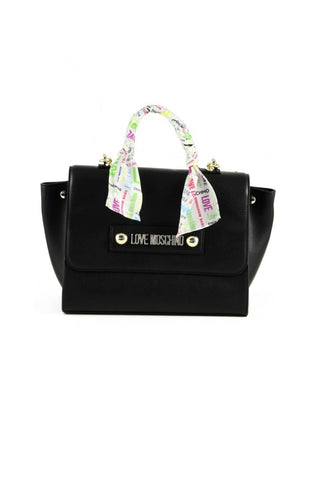 Moschino Tote Bag available on FMRU clothing