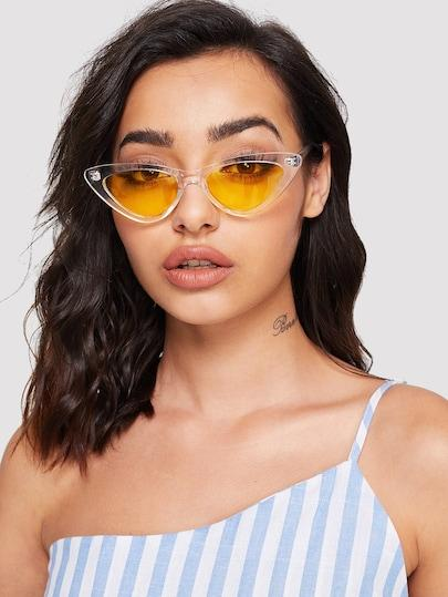 Womens Affordable Sunglasses