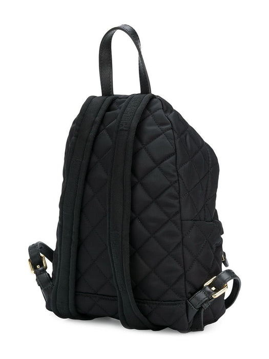 MOSCHINO WOMEN'S BACKPACK