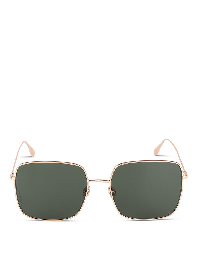 DIOR MEN'S DIORSTELLAIRE1DDBO7  METAL SUNGLASSES