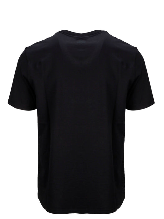 NEIL BARRETT MEN'S SUBWAY T-SHIRT