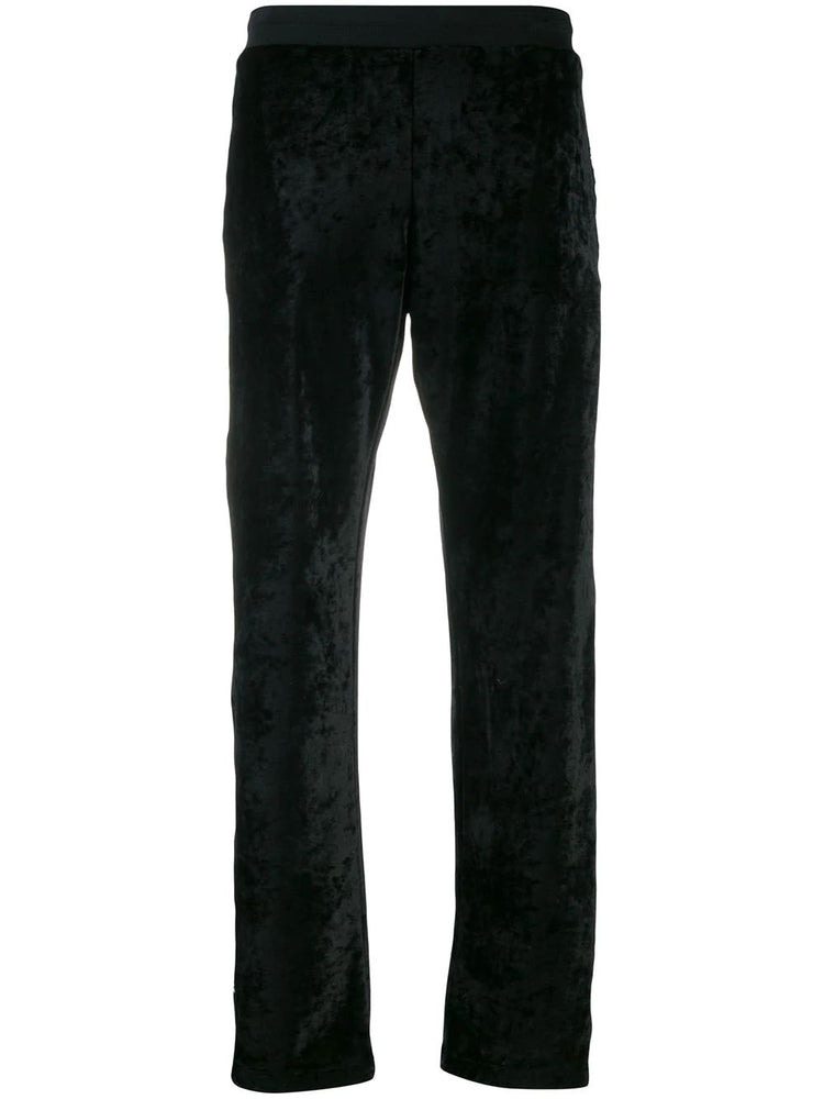 MOSCHINO WOMEN'S PANTS