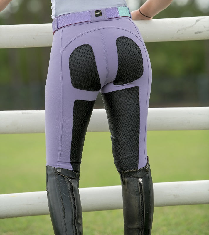 FITS Breeches