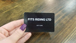 FITS Gift Card- Online Only