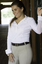 Silk Touch Shade Show Shirt Basic