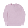 Kinda Crazy Pink Crew Neck + Digital Album