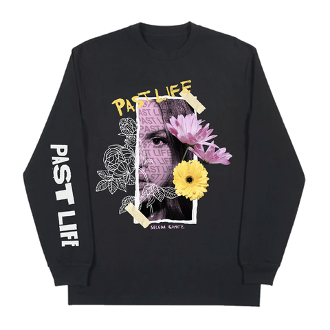 Past Life Long Sleeve