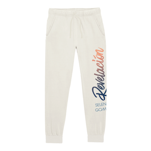 Revelación Sweatpants