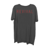 Revival Photo T-Shirt