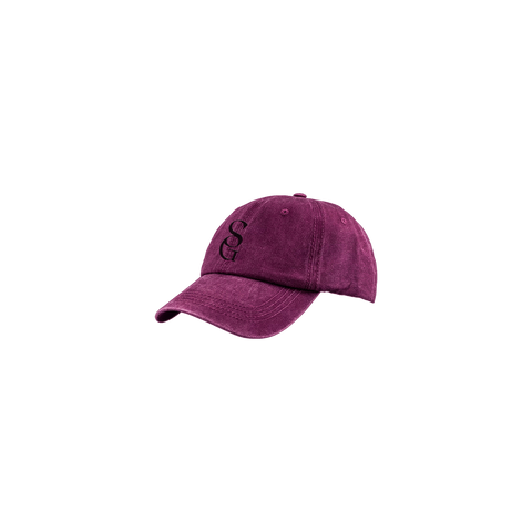 Selena Gomez Dad Hat + Digital Album