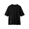 Lose You To Love Me Black T-Shirt + Digital Album