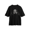 Lose You To Love Me Black T-Shirt