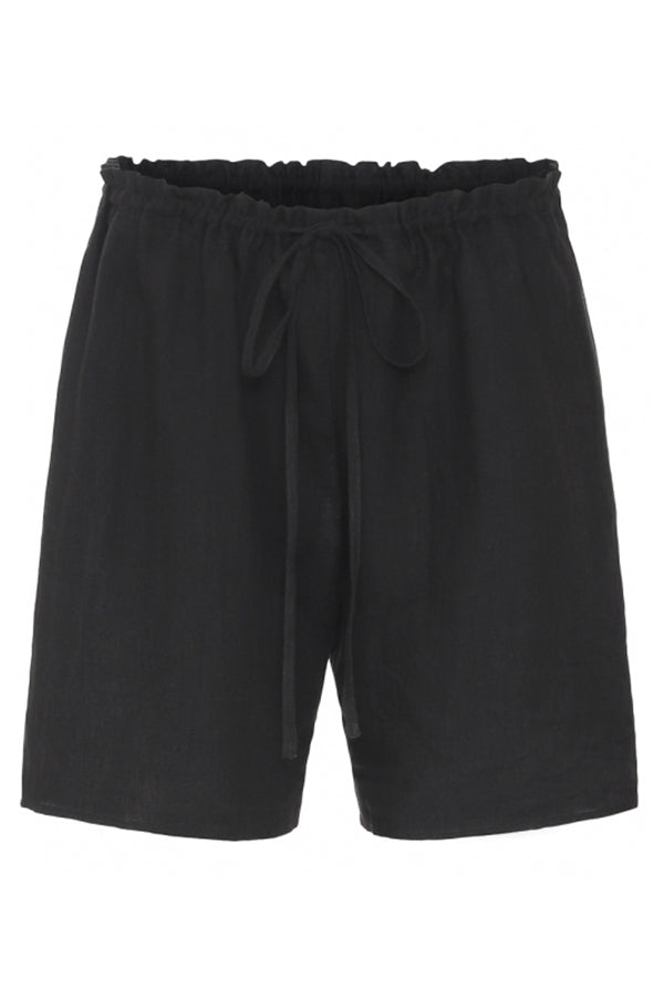 CAMILLE SHORTS SORT