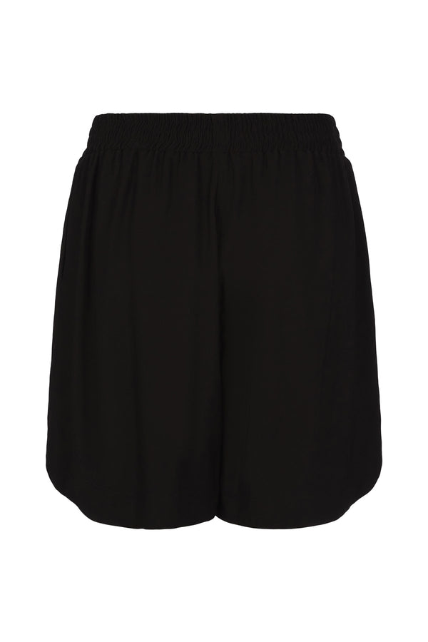 KLASSSISK SHORTS BLACK