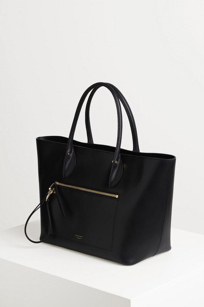 VIVI TOTE MEDIUM
