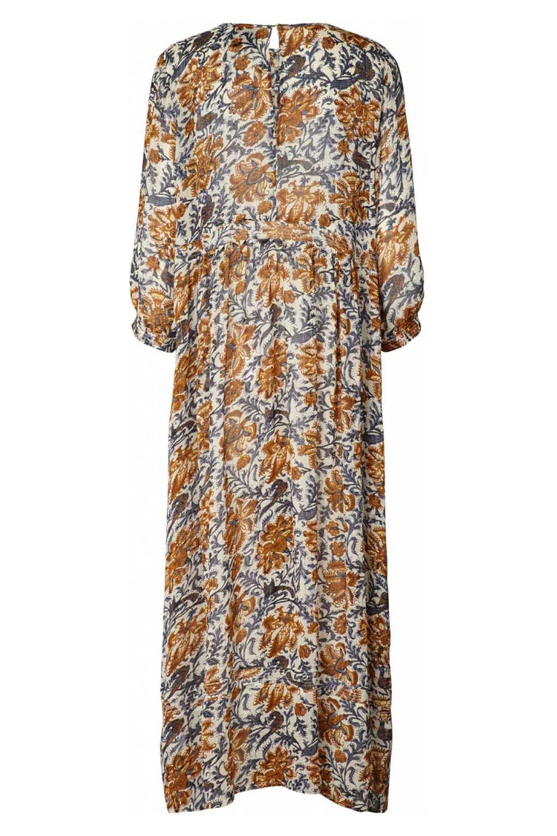 GUDRUN DRESS