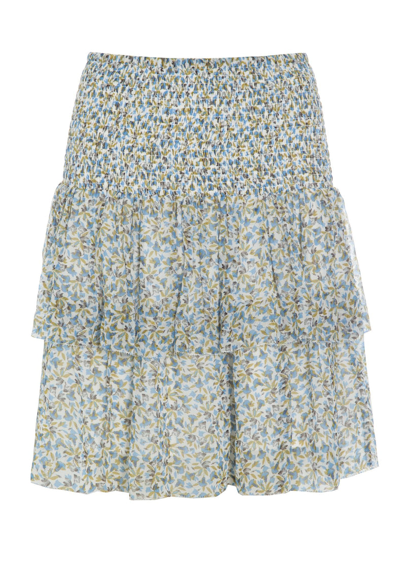 CLOVES LAOS SKIRT