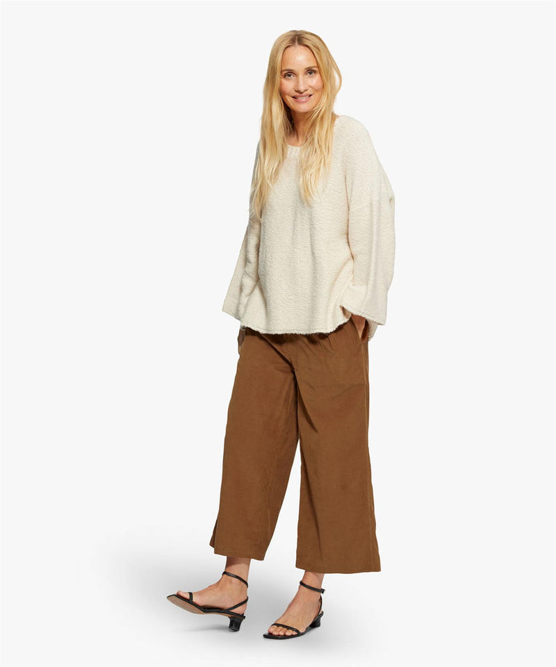 PUSNA TROUSERS