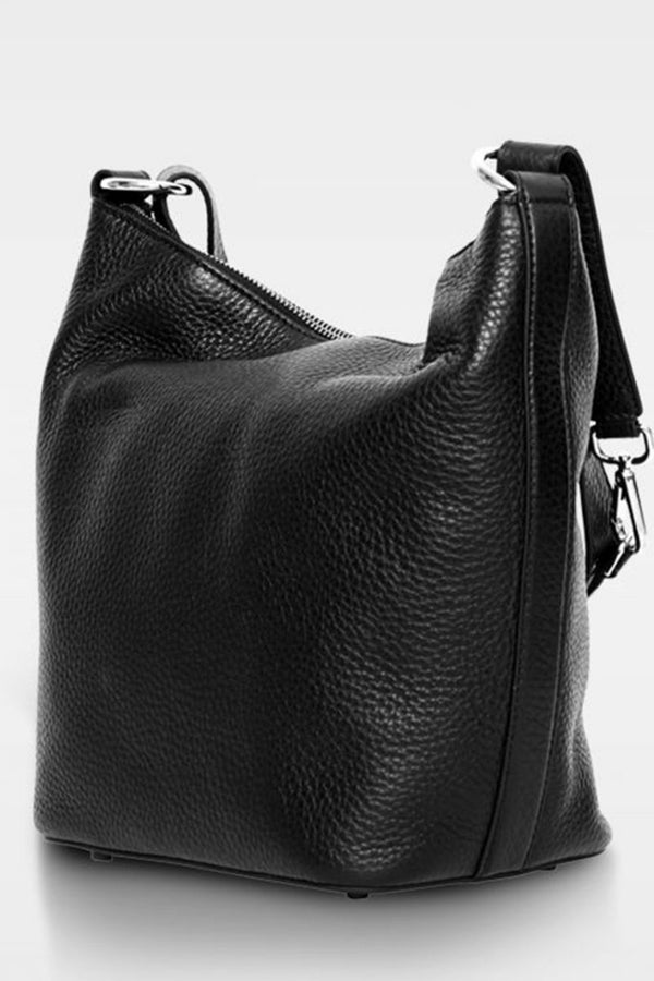 SARA SMALL SHOULDER BAG