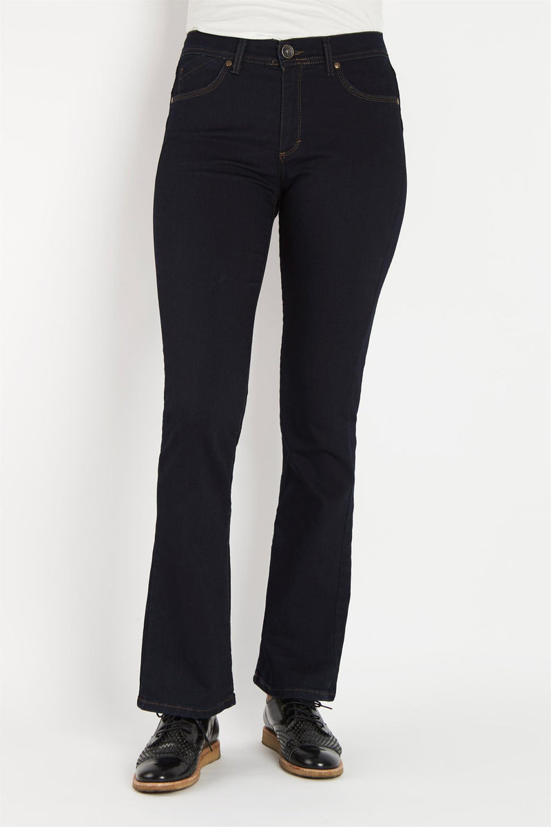 FLAIR GE203 JEANS FLAIR STRETCH