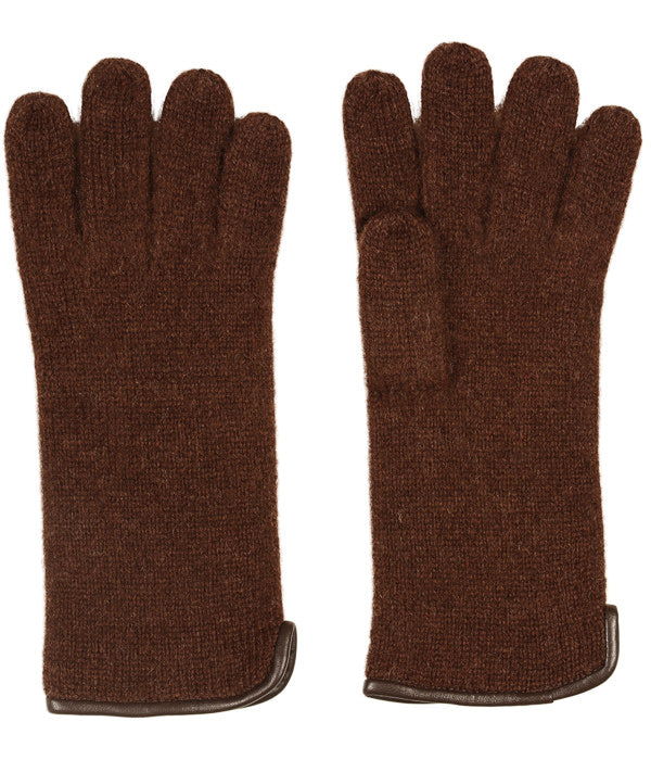 TORINO GLOVES COFFEE