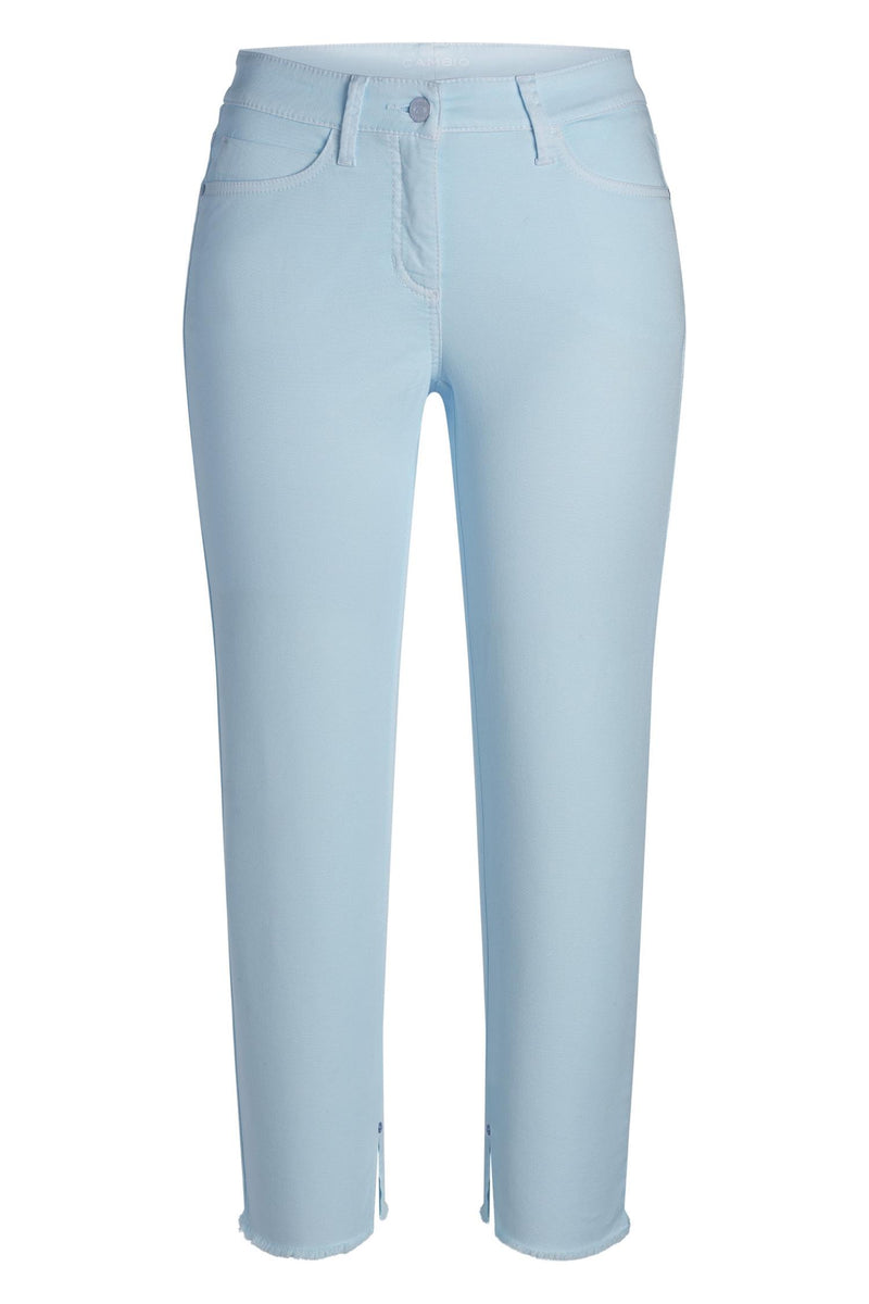 PARLA CAPRI LIGHT SKY BLUE