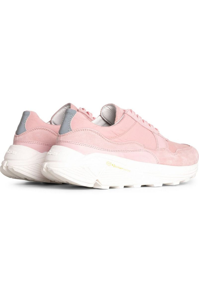RUNNER BAILEY BABY PINK