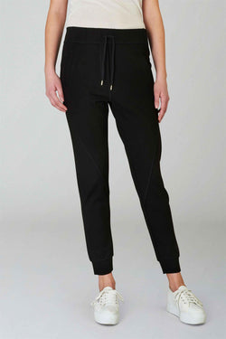 MILEY 540 BLACK BEND PANTS