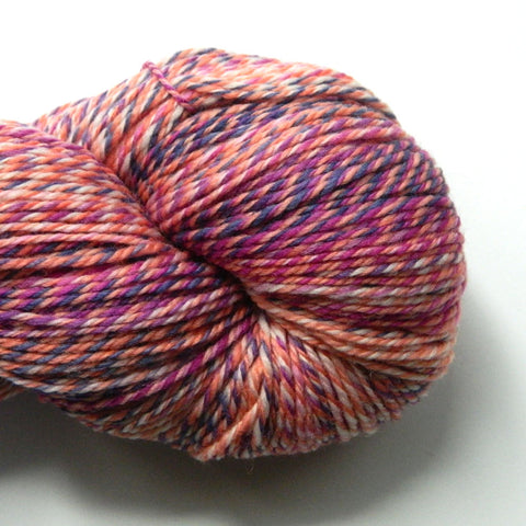 Berry Trifle - Mini - Sock Fingering