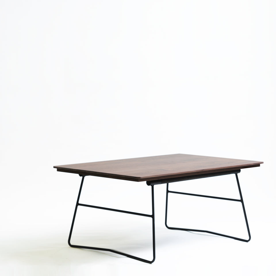 HARRY coffee table - Hunt Furniture